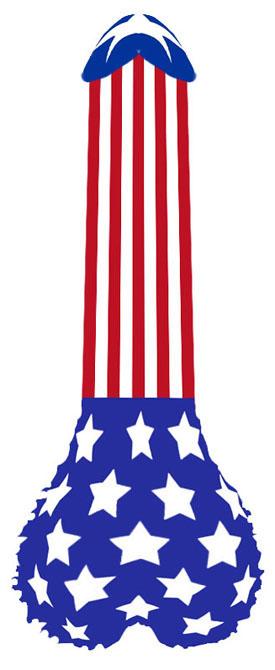 RepublicanPenis