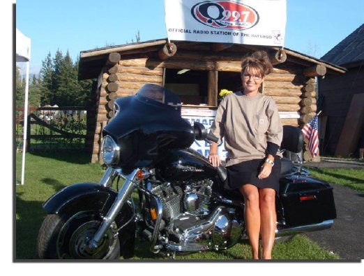 Sarah-palin-on-a-harley