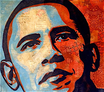 Shep-obama-auction-detail