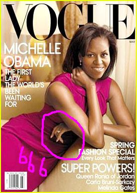 Michelle-obama-vogue-march-2009-cover