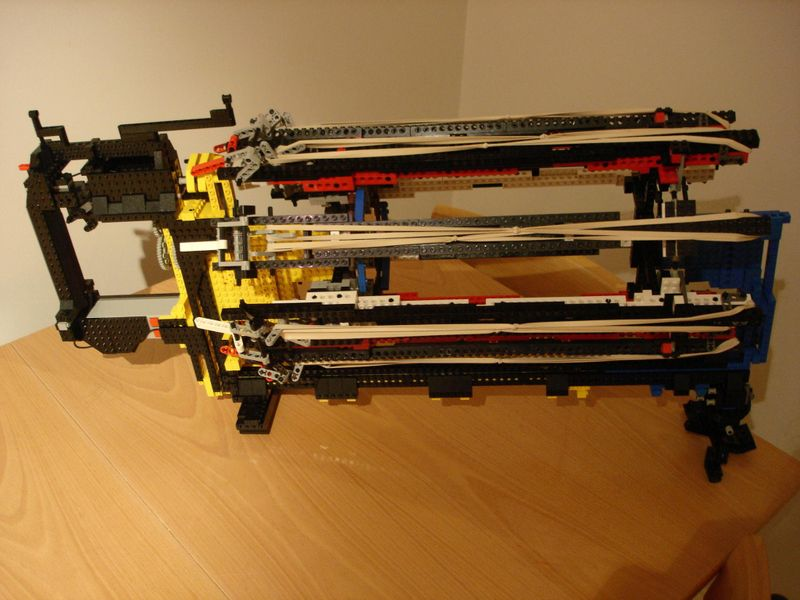 Chain_gun._3