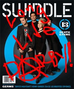 Swindle_Magazine_Cover