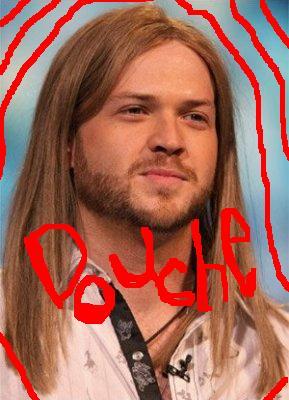 Robbie_carrico_wig