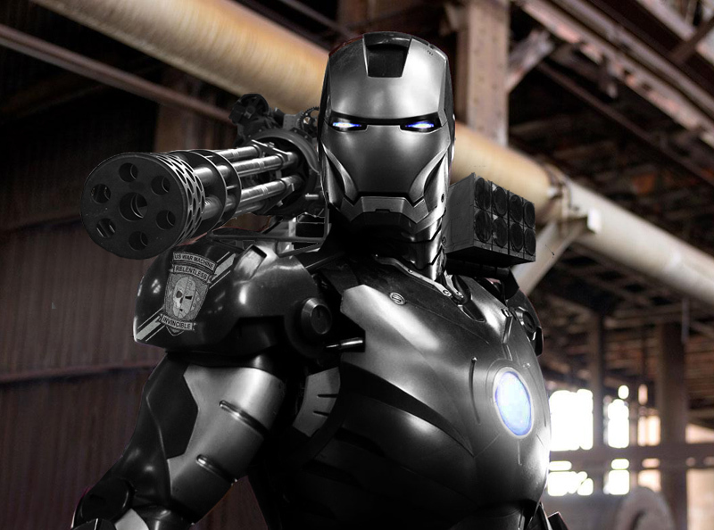 Ironmanwarmachinelarge