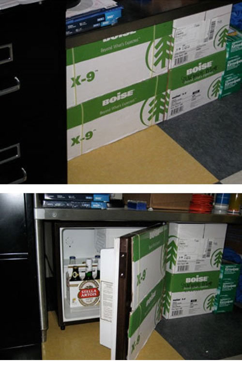 Beer-fridge2