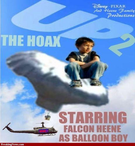 BALLOON-BOY-HOAX-63246