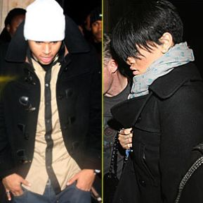 Chris-brown-rihanna1