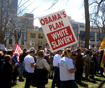 Tea-party-racist-signs-07-white-slavery