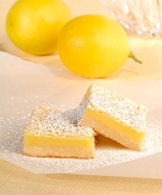 LemonSquares2