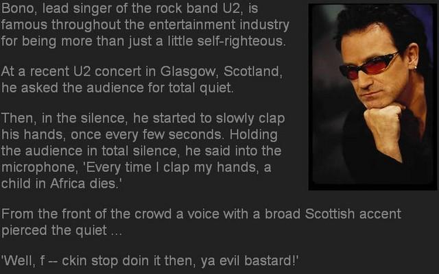 Evil_Evil_Evil_Bono