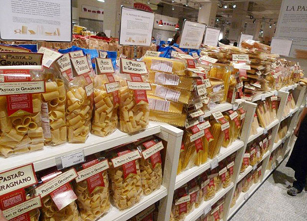 Eataly-pasta-090110-xlg