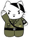 Hello_hitler_kitty_by_electricblu_2